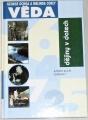Ochoa George, Corey Melinda - Dějiny v datech: Věda