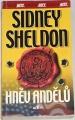 Sheldon Sidney - Hněv andělů
