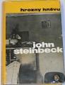 Steinbeck John - Hrozny hněvu