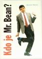 Stern Daniel - Kdo je Mr. Bean ?