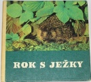 Stöcker Friedrich W. - Rok s ježky