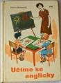 Weinerová Helena - Učíme se anglicky