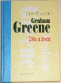 Čulík Jan - Graham Greene: Dílo a život