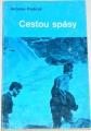 Poláček Jaroslav - Cestou spásy