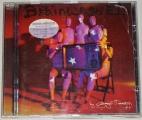 CD George Harrison - Brainwashed