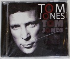 CD - Tom Jones