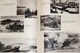 Dějiny Velké vlastenecké války Sovětského svazu 1941 - 1945 5.