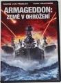 DVD - Armagedon: Země v ohrožení