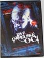 DVD - Dvě ďábelské oči