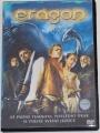 DVD - Eragon