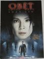 DVD - Oběť: Lovec krve