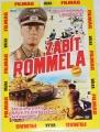 DVD - Zabít Rommela