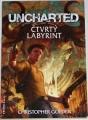 Golden Christopher - Unchardet: Čtvrtý labyrint