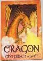 Greshová Lois H. - Eragon: Jeho příběh a svět