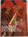 Harrer Heinrich - Návrat do Tibetu