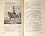 Jirásek Alois - Vojna