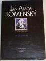 Kumpera Jan - Jan Amos Komenský