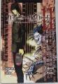 Óba Cugumi - Zápisník smrti 11