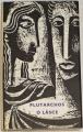 Plutarchos o lásce