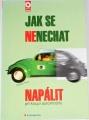 Švec Oldřich - Jak se nenechat napálit při koupi automobilu