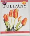 Tulipány - Obrazový průvodce 24