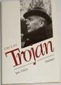 Vičar Jan - Václav Trojan