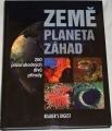 Země: planeta záhad