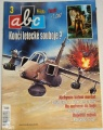 ABC č. 3,  ročník 44