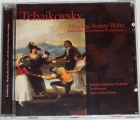 CD Tchaikovsky - Sleeping Beauty Waltz