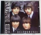CD The Beatles - Beatlemania