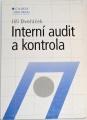 Dvořáček Jiří - Interní audit a kontrola