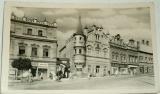 Havlíčkův Brod - Havlíčkův dům
