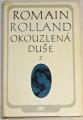 Rolland Romain - Okouzlená duše 2