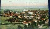 Slaný - celkový pohled 1908