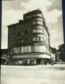Šumperk - Grand hotel cca 1955