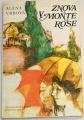 Vrbová Alena - Znova v Monte Rose
