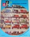 ABC č. 12  ročník 33