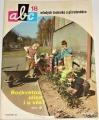 ABC č. 18  ročník 33