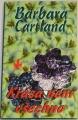 Cartland Barbara - Krása není všechno