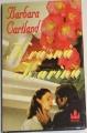 Cartland Barbara - Krásná Karina