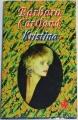 Cartland Barbara - Kristina