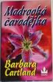 Cartland Barbara - Modrooká čarodějka