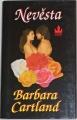 Cartland Barbara - Nevěsta