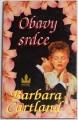 Cartland Barbara - Obavy srdce