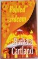 Cartland Barbara - Pohled srdcem