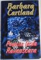 Cartland Barbara - Pomsta lorda Ravenscara