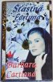 Cartland Barbara - Šťastná fortuna
