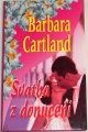 Cartland Barbara - Svatba z donucení
