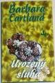 Cartland Barbara - Urozený sluha