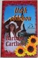 Cartland Barbara - Útěk oblohou